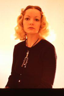 Bilder1