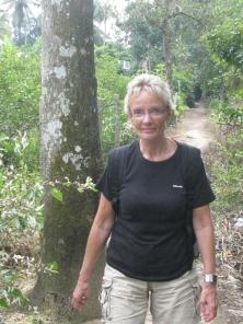 Vietnam 2011 613