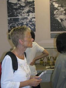 Vietnam 2011 650